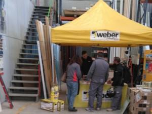weber1