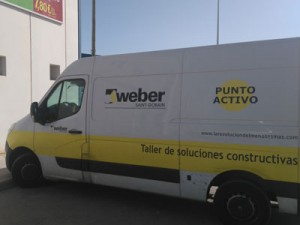 weber2
